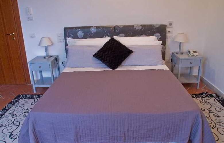 Villa Cesi - Room - 27