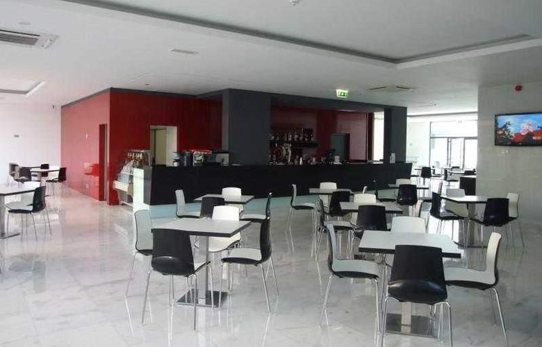 Da Rocha Hotel Apartment - Bar - 12