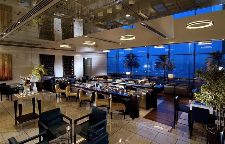Hyatt Regency - Hotel - 18