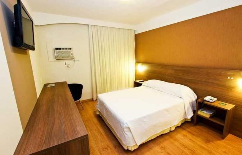 Plaza Baia Norte - Room - 4