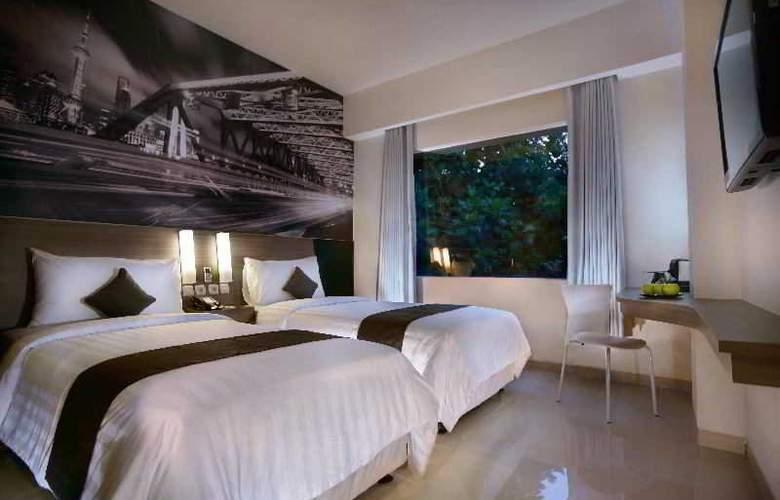Neo Candi Semarang - Room - 7