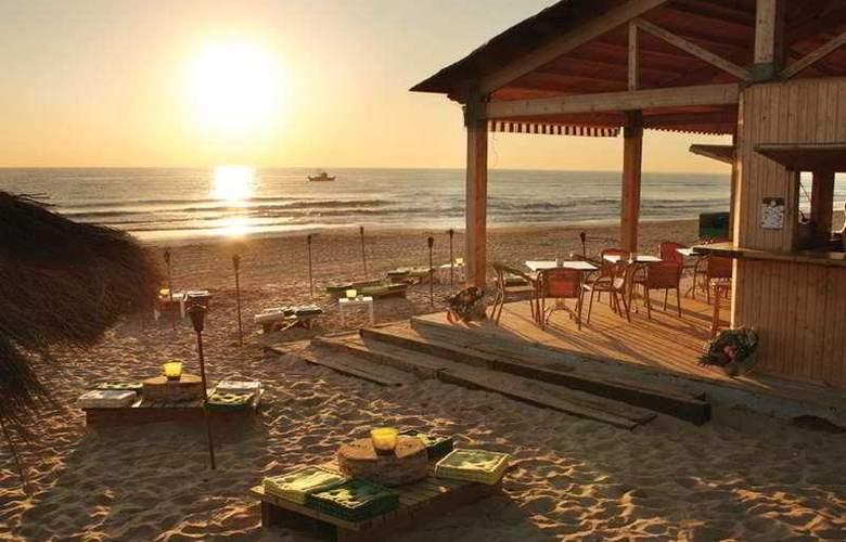 Oliva Nova Beach & Golf Resort - Beach - 15