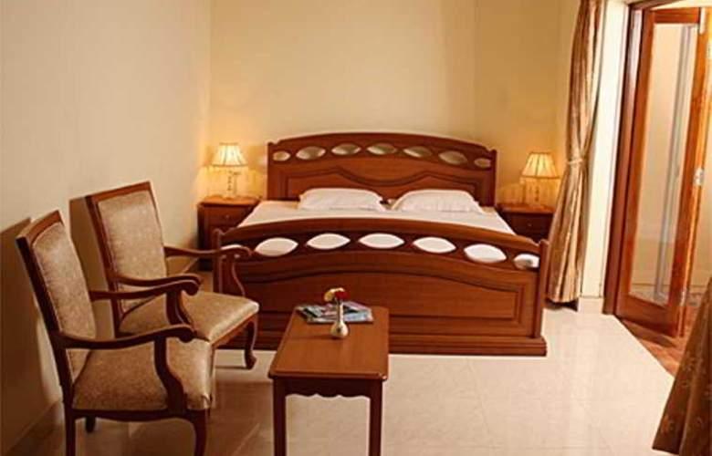 Goveia Holiday Homes - Room - 13