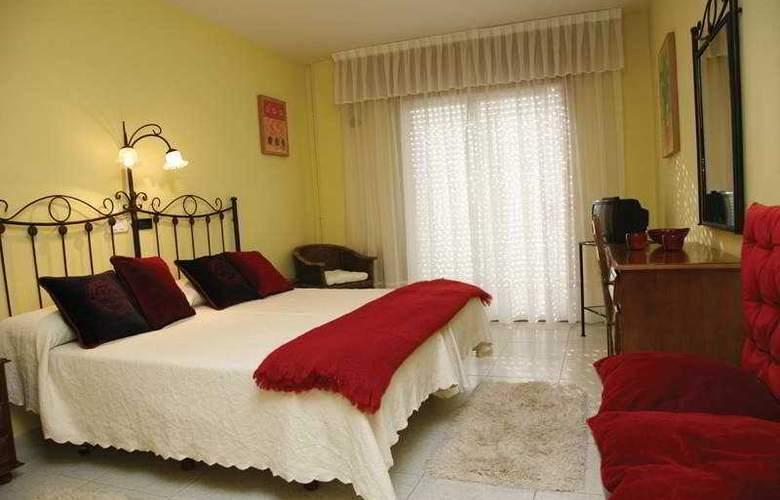Nuevo Covelmar - Room - 2