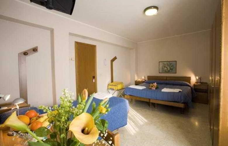Villa Mater - Room - 7