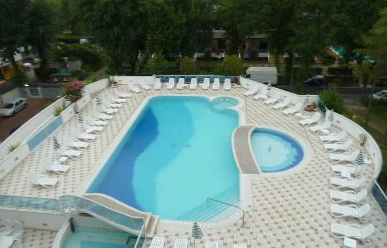 Firenze - Pool - 8