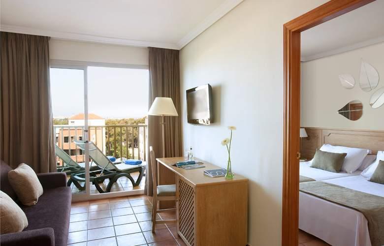 H10 Mediterranean Village - Room - 18