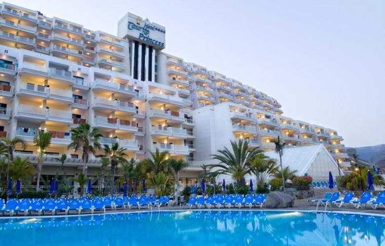 Taurito Princess - Hotel - 0