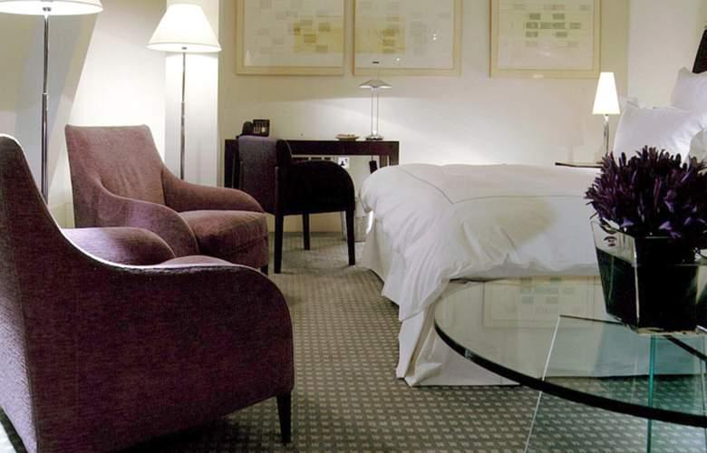 ONE ALDWYCH HOTEL - Hotel - 3