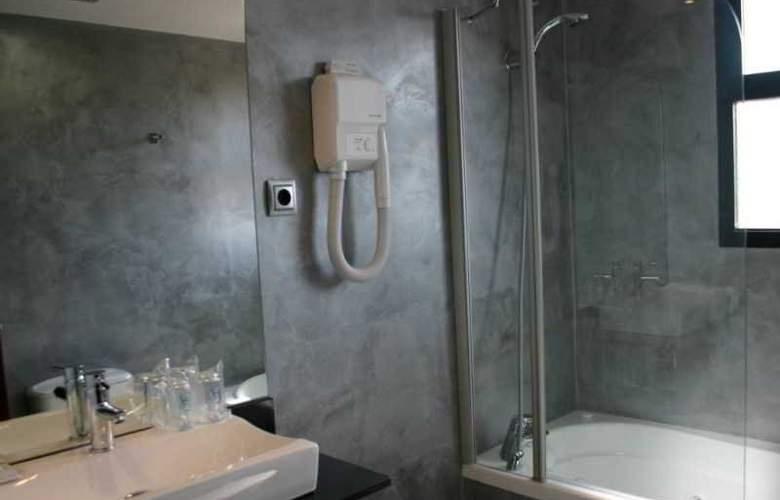 Lauria - Hotel - 6
