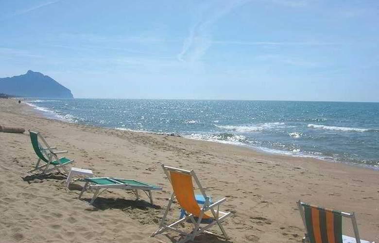 Il San Francesco - Beach - 7