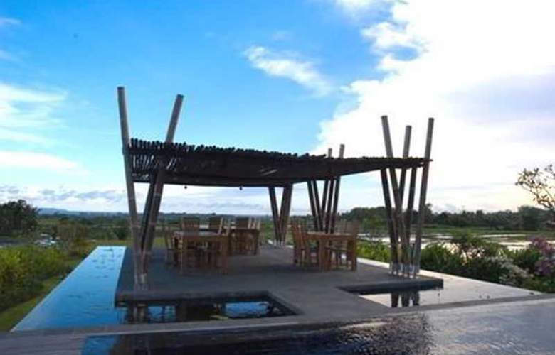 Villa Mandalay - Hotel - 5