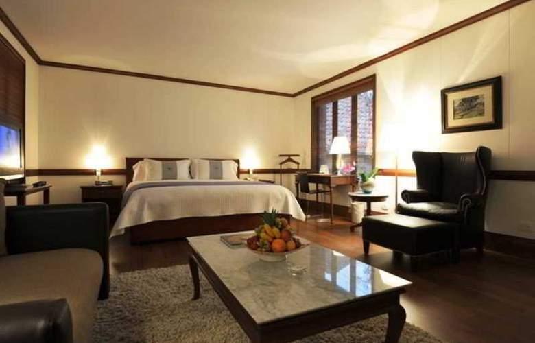 Casa Medina - Room - 9