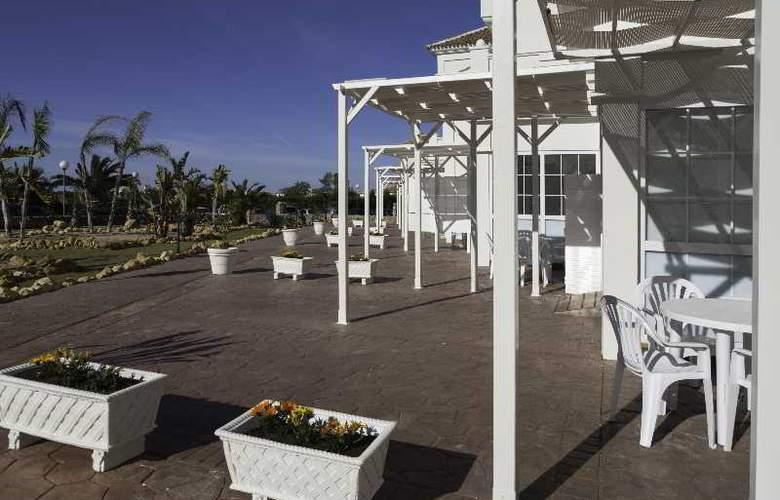 Playa Golf - Hotel - 7