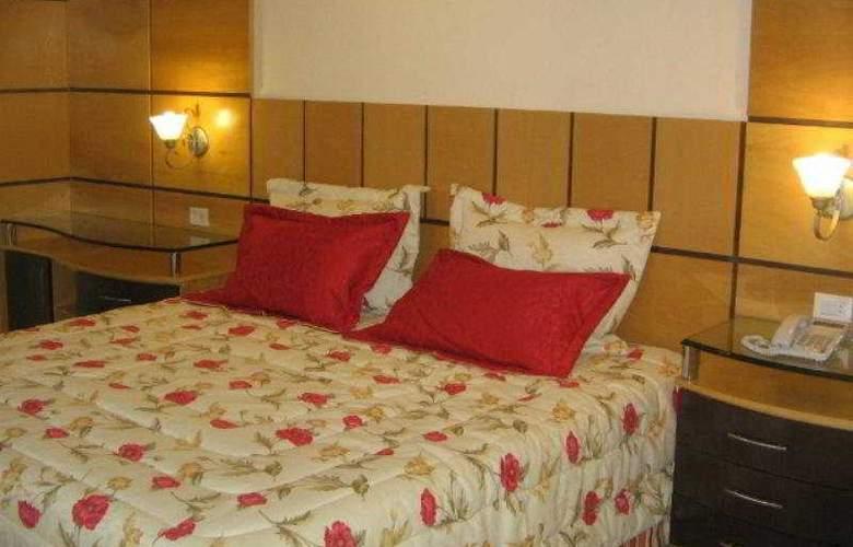 Presidente Hotel - Room - 4