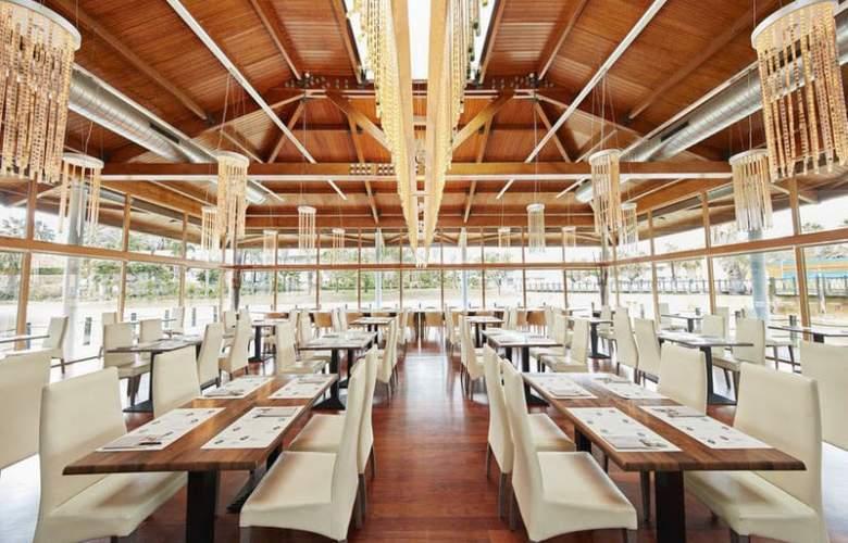 Caribe - Restaurant - 20