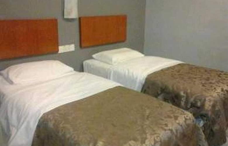 Amara Motel - Room - 11