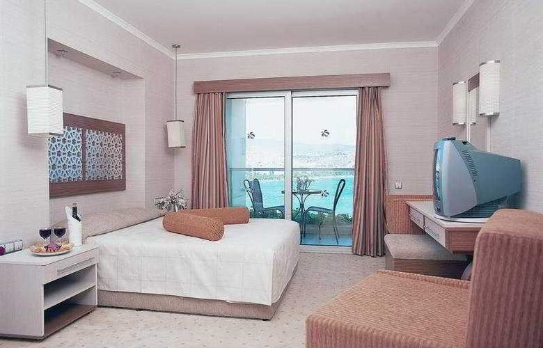 Royal Asarlik Beach - Room - 6