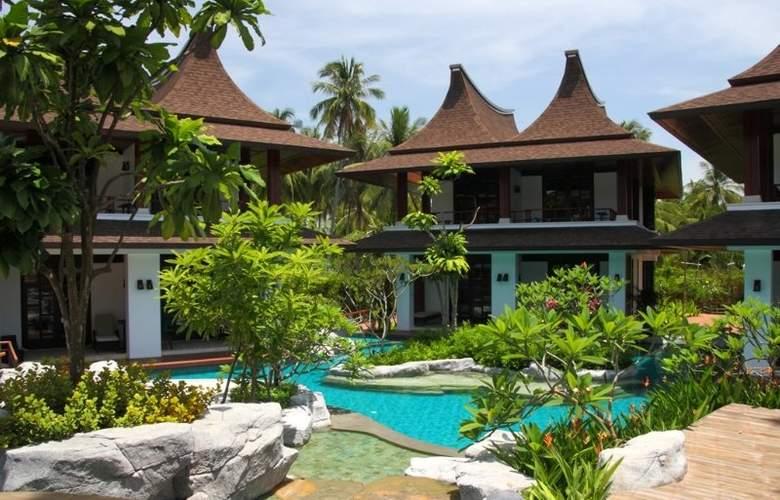 The Elements Krabi - Hotel - 0