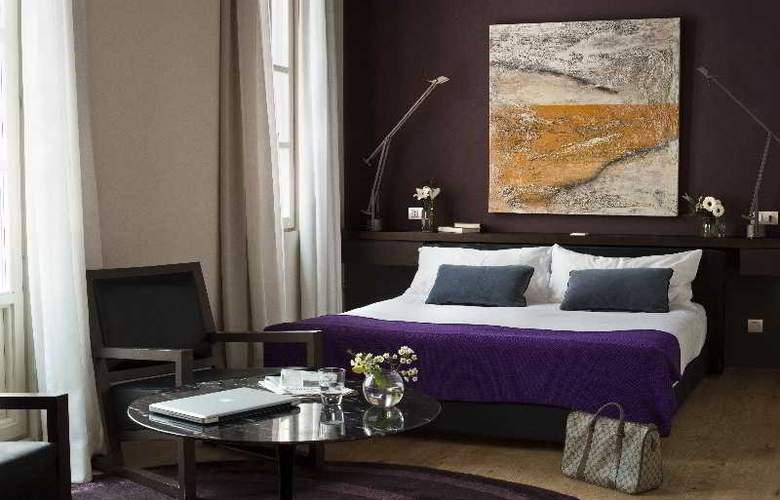Boria Bcn - Room - 10