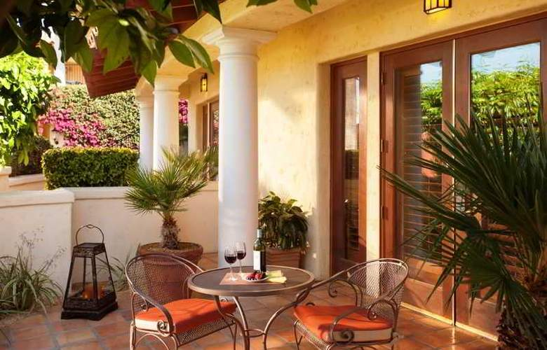 Miramonte Resort & Spa - Room - 15
