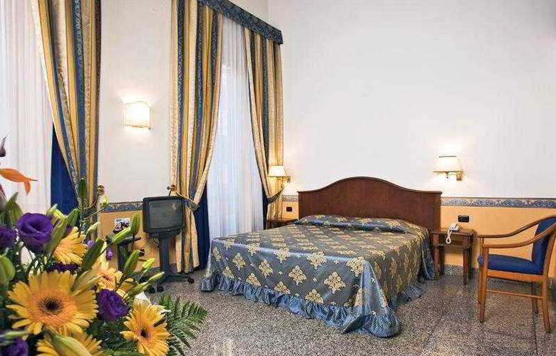 Domus Romana - Room - 6