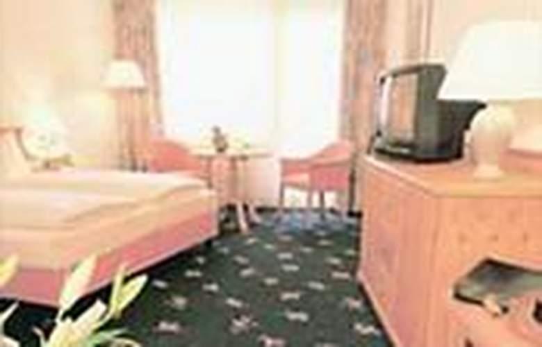 Steigenberger Kaprun - Hotel - 0