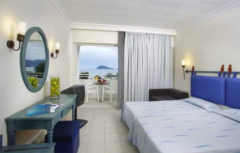 Louis Zante Beach - Room - 2