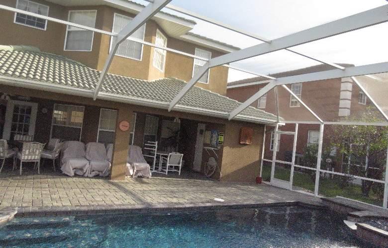 Vista Park - Pool - 8