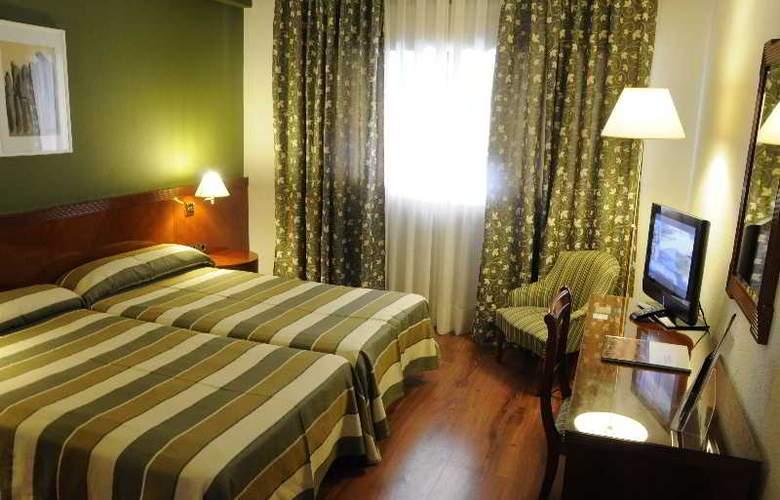 Torremangana - Room - 8