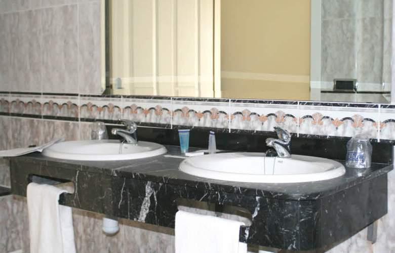 Marina dOr Hotel 3 Estrellas - Room - 25