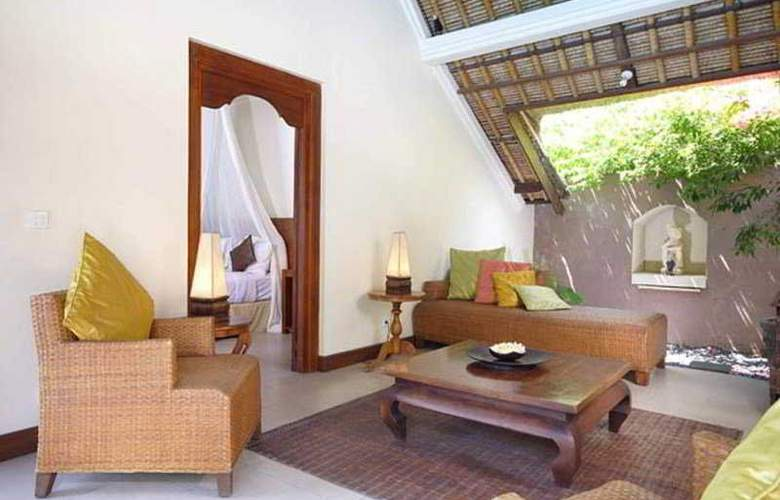 The Bli Bli Residence - Room - 6