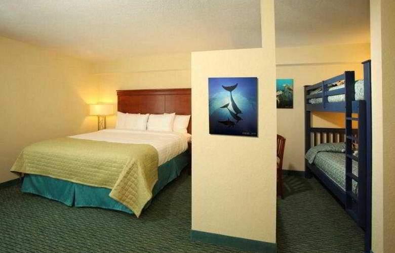 Holiday Inn Resort Lake Buena Vista (Sunspree) - Room - 2