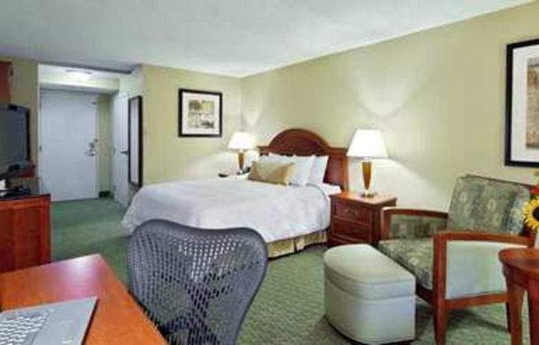 Hilton Garden Inn Hilton Head - Room - 4