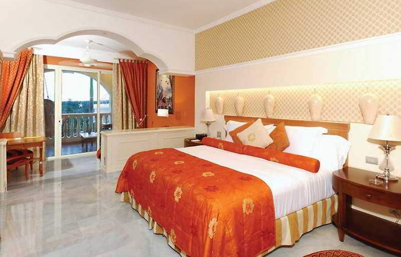 Iberostar Grand Hotel Paraiso  - Room - 1
