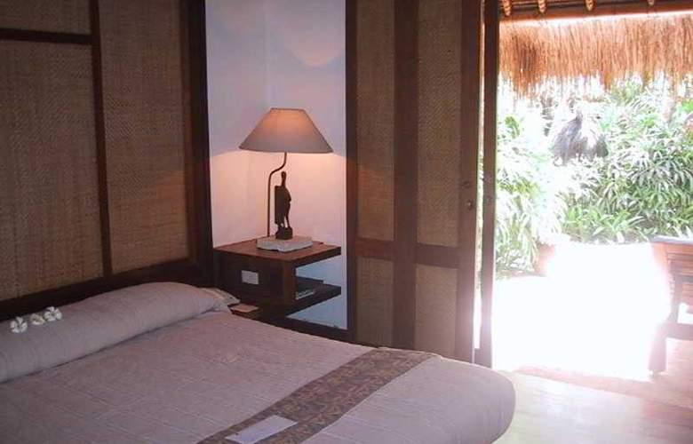 Novotel Bali Benoa - Room - 5