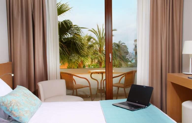 Son Caliu Hotel Spa Oasis - Room - 14