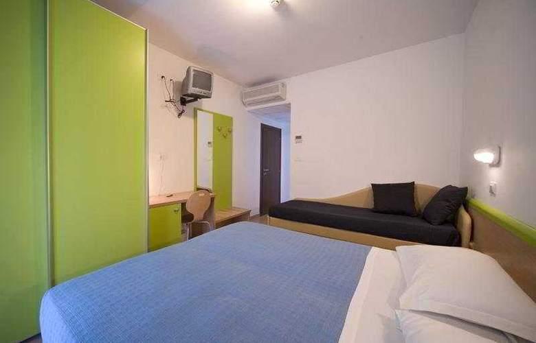 Savina - Room - 4