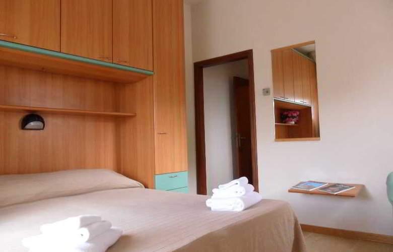 Easy Siena - Room - 4