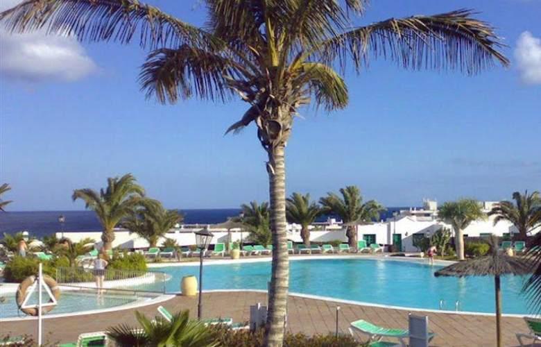 The Bungalows Las Gaviotas II - Hotel - 0