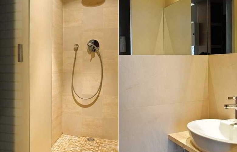 La Gioia Modern Designed Studios - Hotel - 4