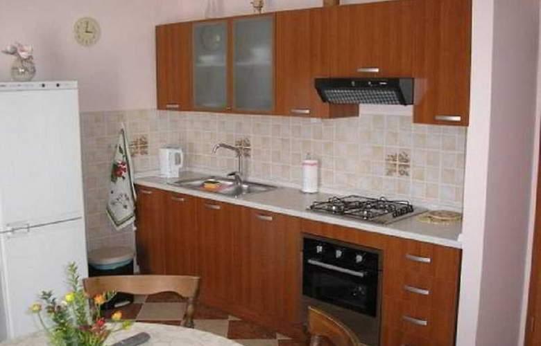 Split Apartments - Peric - Room - 3