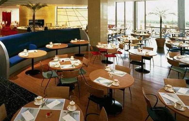 The Westin Awaji Island - Restaurant - 5