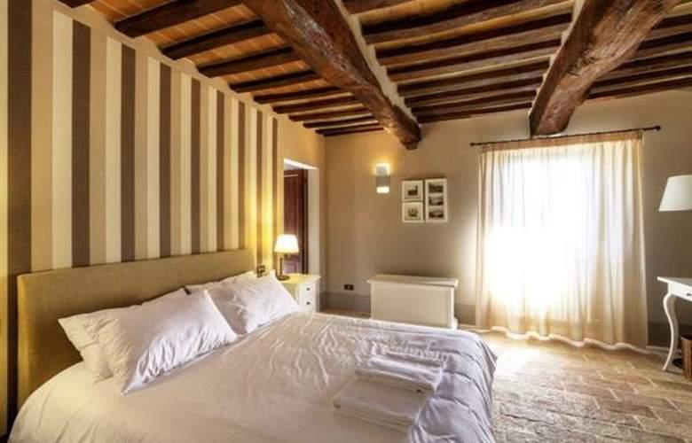 Villa Teloni - Hotel - 2
