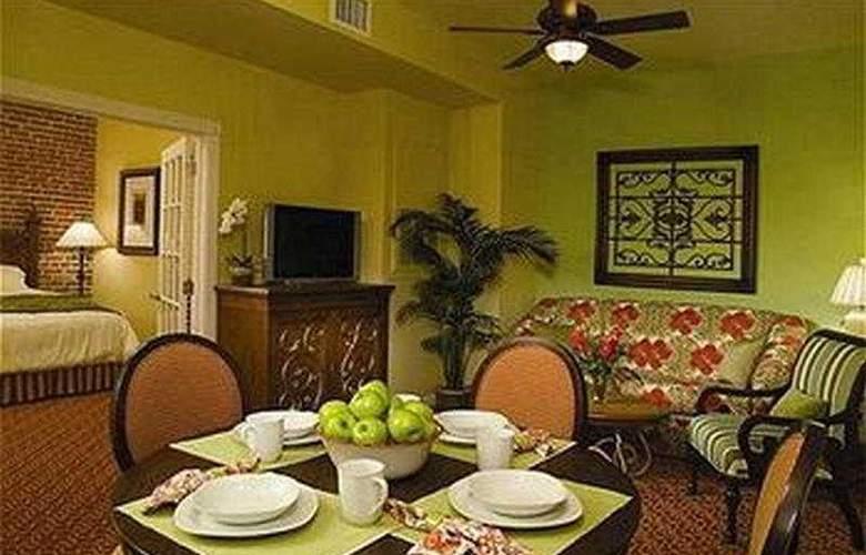 Wyndham La Belle Maison - Extra Holidays - Room - 4