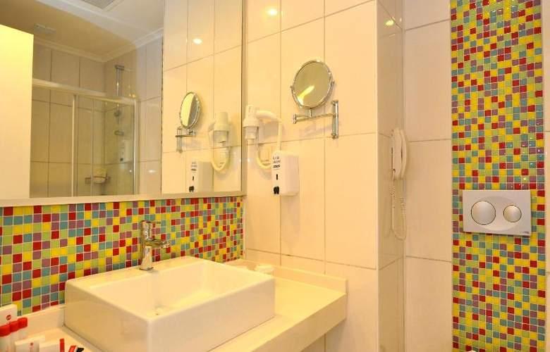 Ramada Resort Side - Room - 17