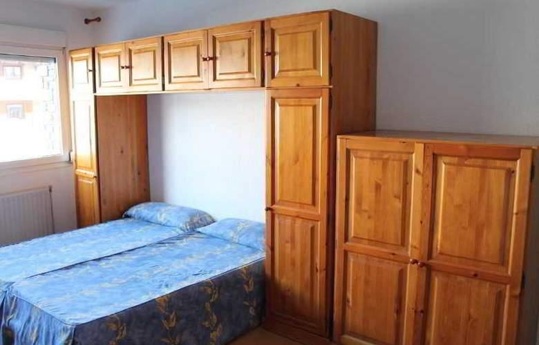 Cims Pas 3000 - Room - 2