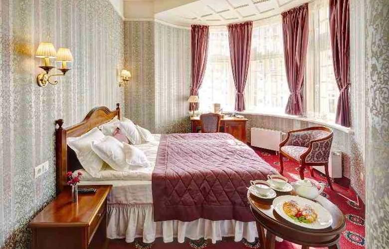 Atlas Deluxe Hotel - Room - 16