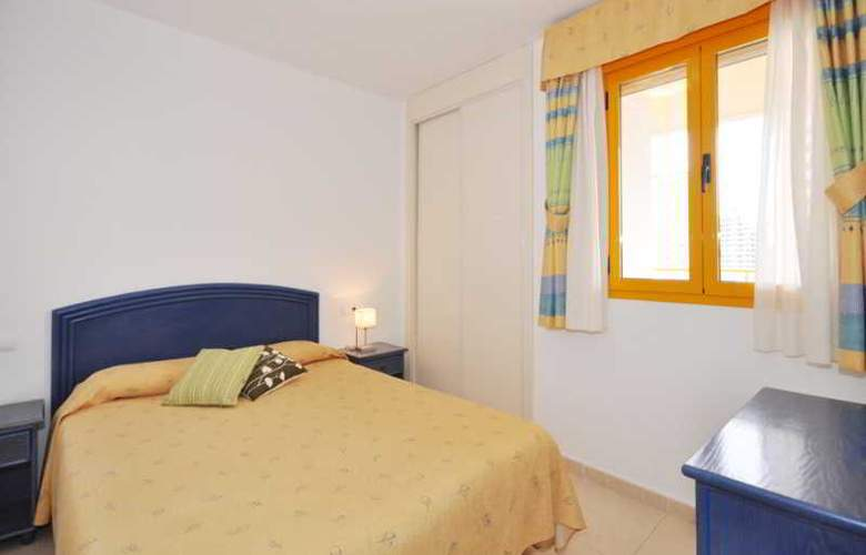 Ambar Beach - Room - 8