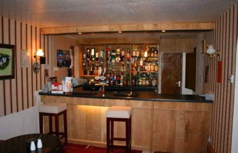 Ossian Inn - Bar - 6